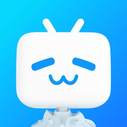 哔哩哔哩B站海外版v1.0.0谷歌商店版