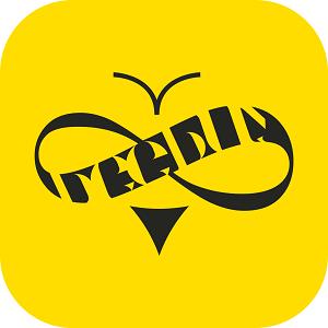 意大利免税店app官方合作版(Beebuy