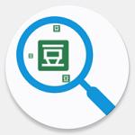 豆瓣电影评分查询软件安卓版(豆瓣关键词搜索器)v3.4第三方版