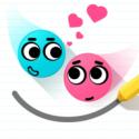 恋爱球球免谷歌单机去广告版v1.5.8安卓版