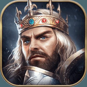 王的崛起手游内测版v1.0官方预约版