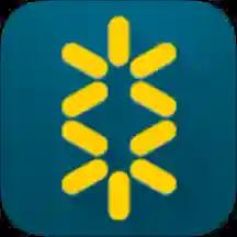广州农商银行app最新版v5.6.1安卓版