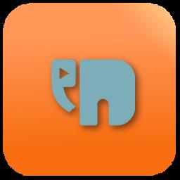 象塔影院破解版vip解锁版v3.7.0吾爱破解版