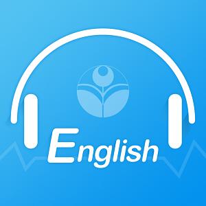 上海教育出版社英语电子书官方最新版(上教英语)