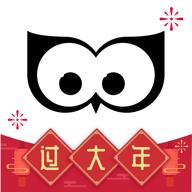 猫途鹰文字识别软件不收费版v2.90122.1不花钱版