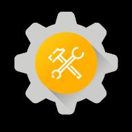 autotools最新版高级解锁版v1.9.99汉化版