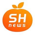 桔子新闻app最新版手机版v1.2.2