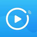 2021投屏播放器电视版去广告版v1.1.3安卓版