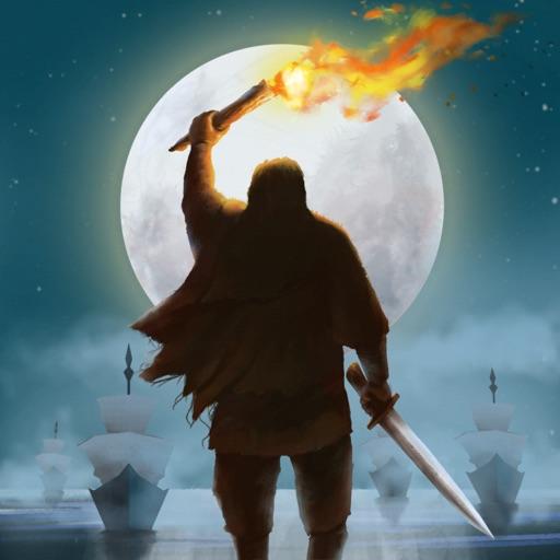 篝火2神秘海域解锁付费版v31.0.8完整章节安卓版