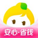 百度柠檬爱美v3.10.1专业医美平台