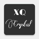 xq模块最新版apk(xq蚂蚁森林)v1.4.