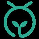 支付宝刷蚂蚁积分软件永不封号版(X