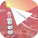 我的纸飞机官方最新安卓版v10.0.3安卓手机版