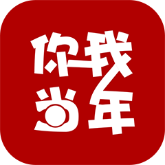 手机ai高清画质修复软件超清晰版v1.2.1去广告版