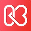 一块医药app最新安卓版v58-2021042