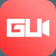 手机强制录屏软件app破解版(GuRecorder)v2.2.0视频加密版
