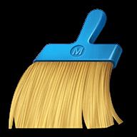 猎豹清理大师国际版直装高级版v7.4.4全功能去广告版