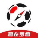罗盘体育官网最新版v1.0.3安卓版