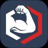 健身咖免费会员V1.2.3免费版