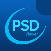 psd文件查看器手机版无广告v1.0免谷歌版