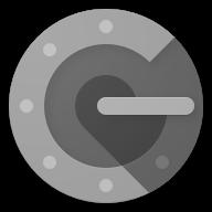 跳过谷歌身份验证器2021免登录版本v5.10手机免费版