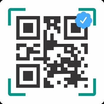 qrcode手机扫码器中文版v1.0免费版