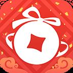 易手游神武4手游交易平台手机版v5.7.0安卓最新版
