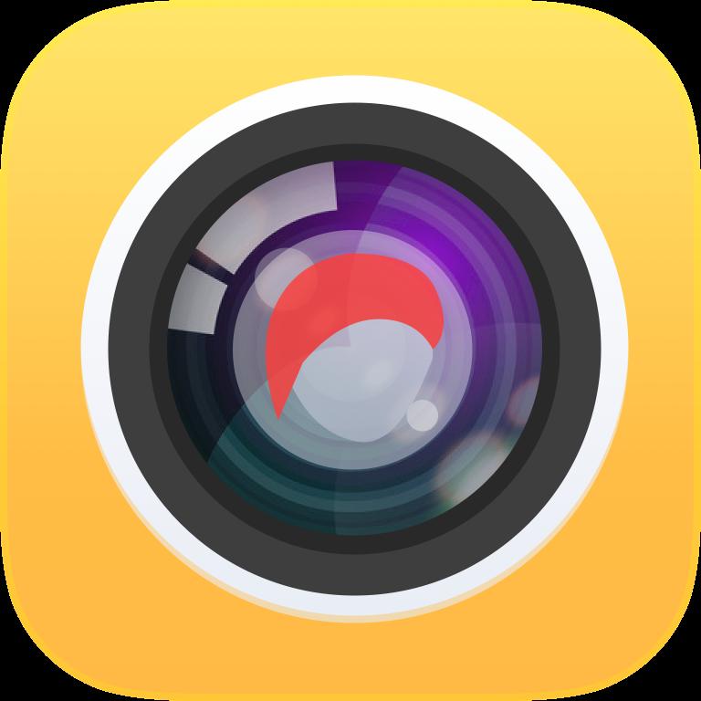在线拍照换发型(试发型相机)软件免费版v3.0.6不用拖拽