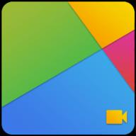 摄像头面部追踪器安卓手机版v1.2.0扩展插件版