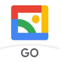 Google图库精简版安装版v1.5.1.338962672安卓无广告版