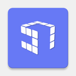 51虚拟机谷歌版最新版安装包v1.2.0.1.01国际版修改版