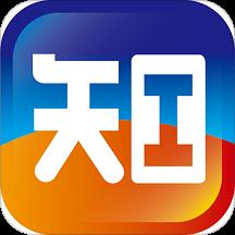 天津工人日报电子版手机版v1.2.05官方最新版