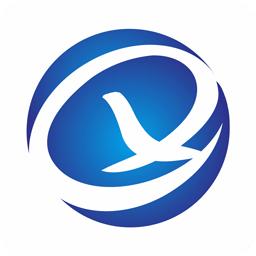 慈溪论坛最新招聘信息appv3.5.0安卓版