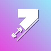凯格尔运动(7动)appv4.0.0免费版
