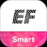 英孚教育每日e课app官方版v2.6.1安卓版