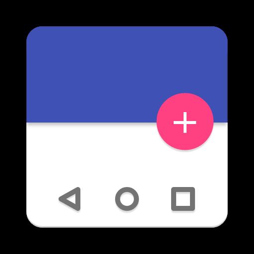 小米导航栏xposed模块最新美化版v2.4.1安卓手机版