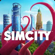 2021模拟城市建设修改器闪退修复版v1.30.6.91708m
