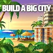城市岛屿4所有等级破解全部解锁版v3.1.1无限钞票版