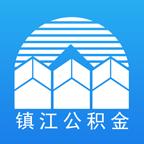镇江个人住房公积金查询app官方版v1.0.1安卓版