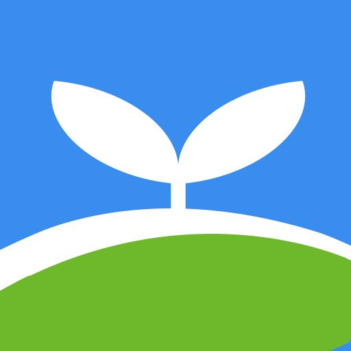 携手防疫抗艾共担健康责任专题课登录平台appv1.6.7安卓版