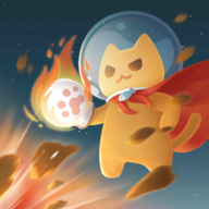 超神猫咪人手游最新官方版vb12.v0.1安卓版