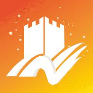 张家口便民服务官方app最新版(云上张家口)