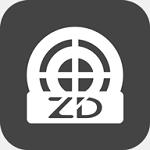 百度极速版刷金币修改器安卓版v2.12.0免root最新版