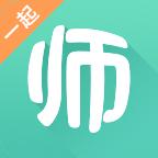 17考教师app下载2021版v7.12.1最新官方版