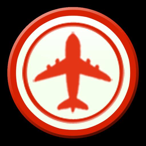 飞行棋大战中文安卓版v2.6.3安卓版
