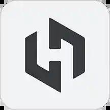 手机查apex战绩app小黑盒v1.3.173a