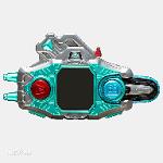 假面骑士bugster驱动器手机无毒版v