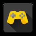 二柄打折购买steam游戏app最新版v9