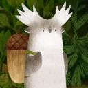 Tukoni森林精灵游戏安卓版v1.03最新版