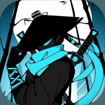 剑与影2021最新破解版v1.0.1无限钻石金币版